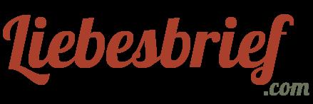 Liebesbrief.com